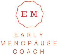 Emotional Support through the different stages of Early Menopause